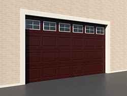 Express Garage Door Service Henderson, NV 702-475-3858